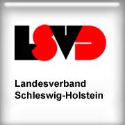 LSVD Schleswig-Holstein e.V.