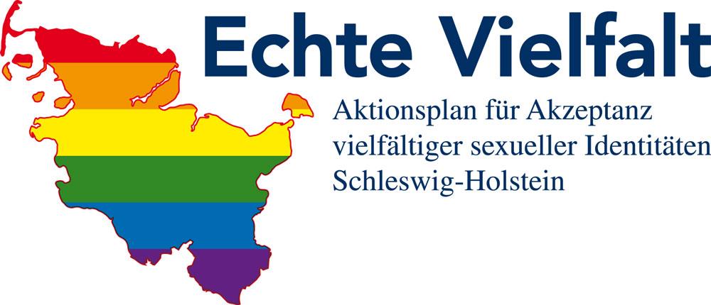 uploads schoener schreiben ueber lesben schwule blsj leitfaden