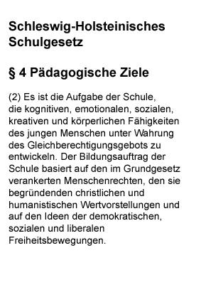 Vielfalt von Lebens- und Liebesweisen in der Schule | LSVD Schleswig ...