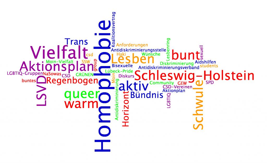 Aktionsplan_Homophobie_Cloud_1_cut
